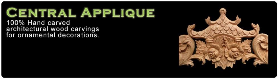 applique4