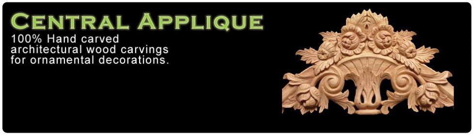 applique1