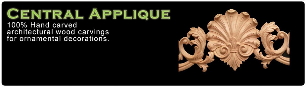 applique2