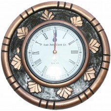 WDC-15: Wall Clock- MDF Board