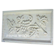 Papri Wood
